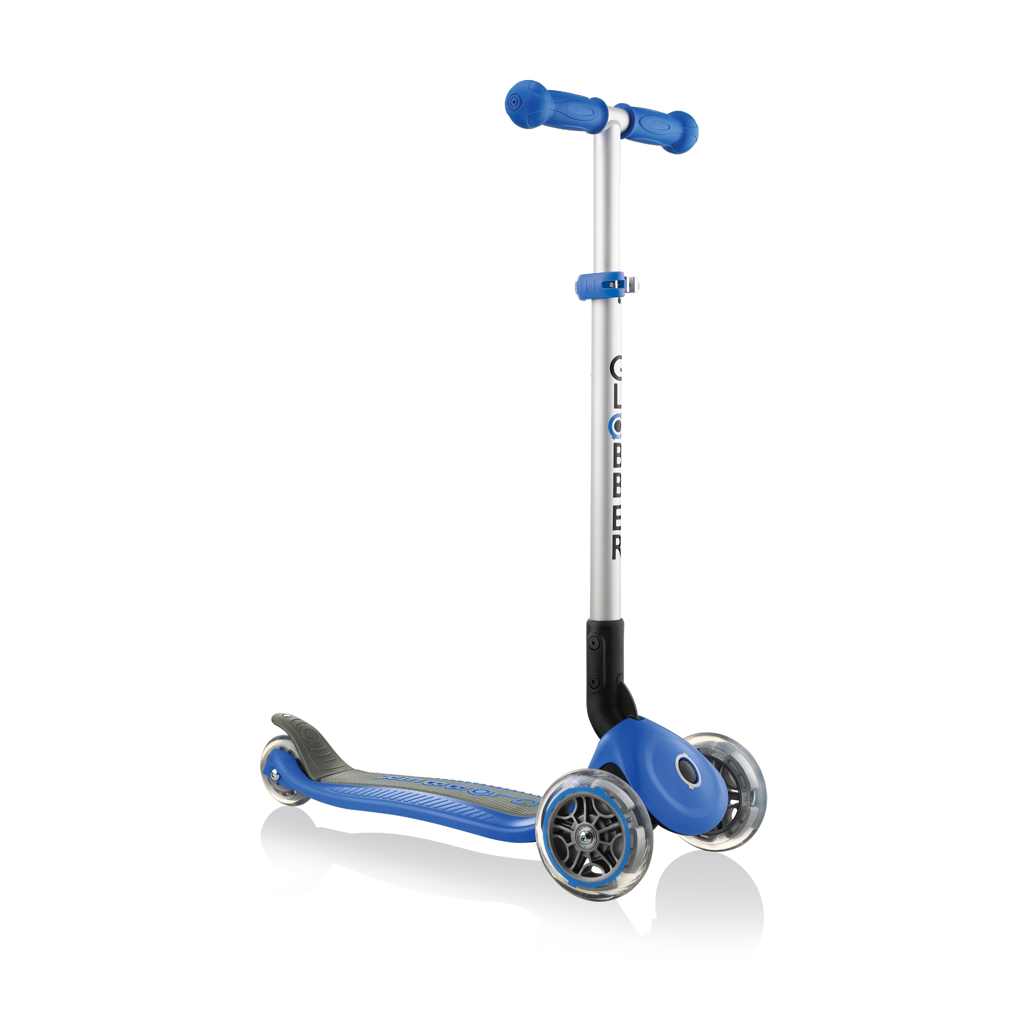 PRIMO-FOLDABLE-3-wheel-foldable-scooter-for-kids-navy-blue