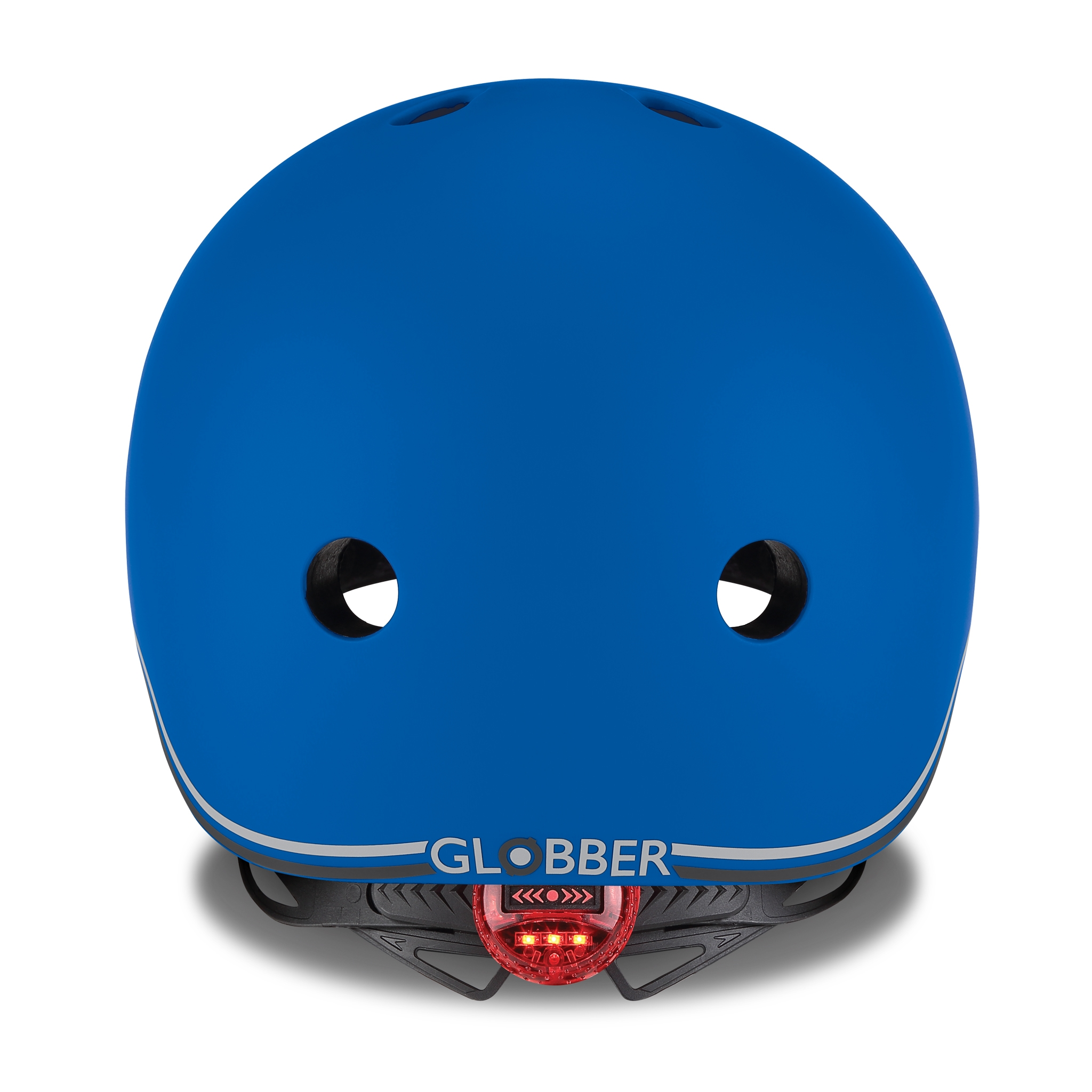 EVO-helmets-scooter-helmets-for-toddlers-with-LED-lights-safe-helmet-for-toddlers-navy-blue 2