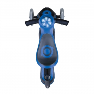 GO-UP-COMFORT-PLAY-scooter-with-extra-wide-seat_navy-blue