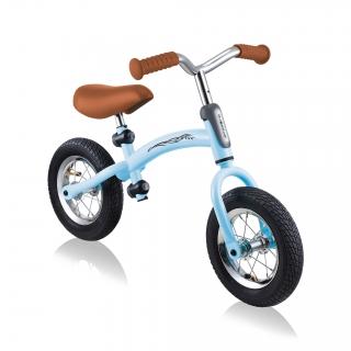 GO BIKE AIR Balance Bike For Toddlers Aged 3+