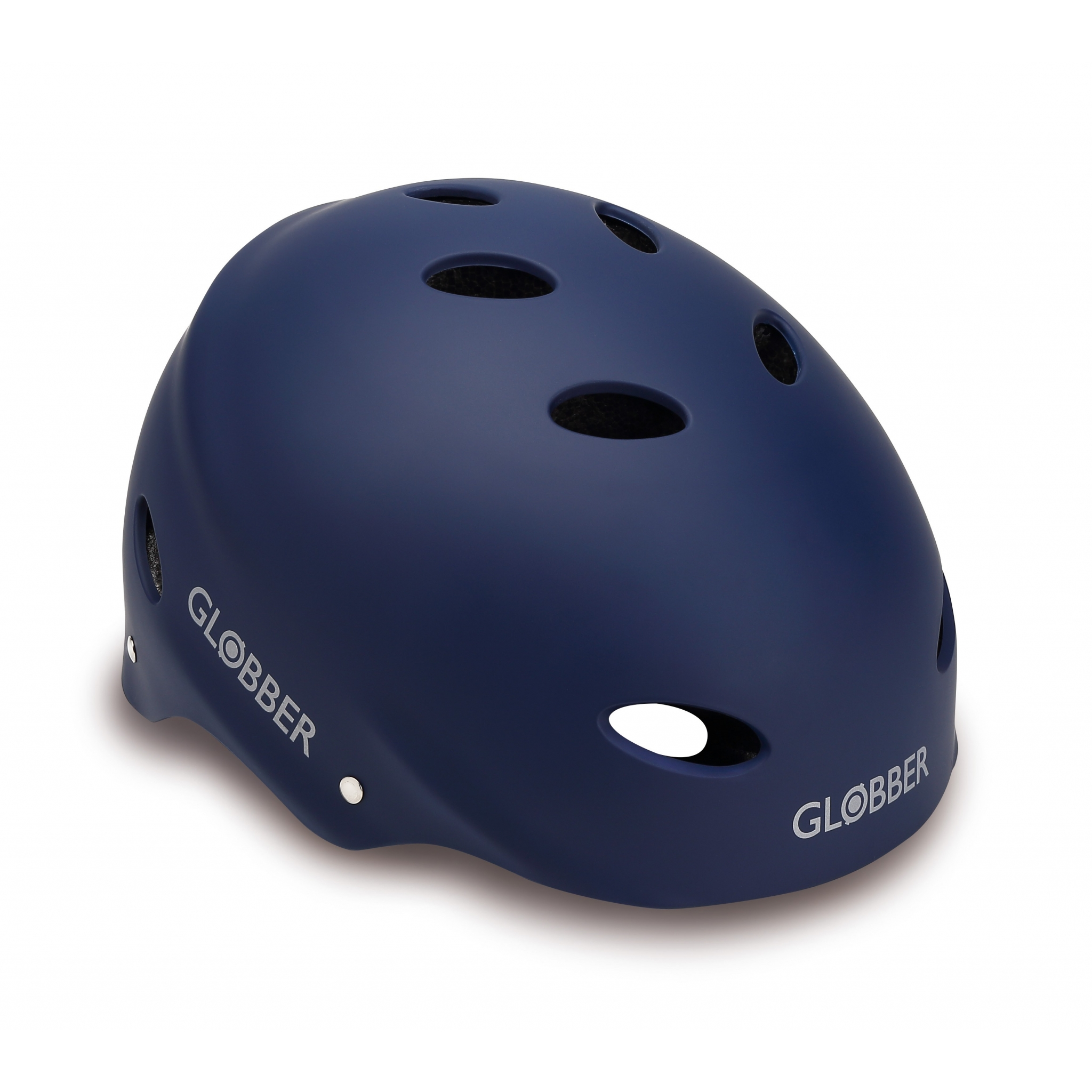 scooter helmet for adults - Globber 0