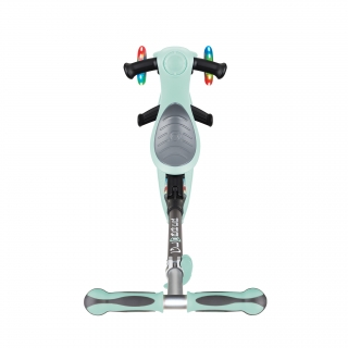 scooter-with-seat-for-toddlers-with-wide-seat-GO-UP-DELUXE-FANTASY-LIGHTS thumbnail 7