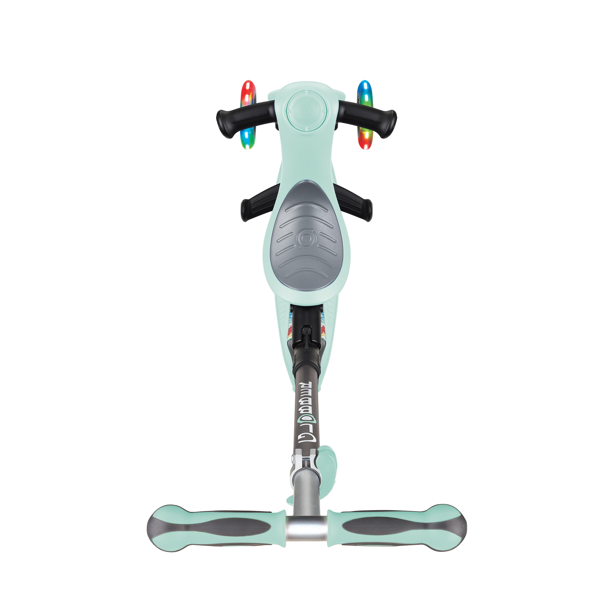 scooter-with-seat-for-toddlers-with-wide-seat-GO-UP-DELUXE-FANTASY-LIGHTS 7