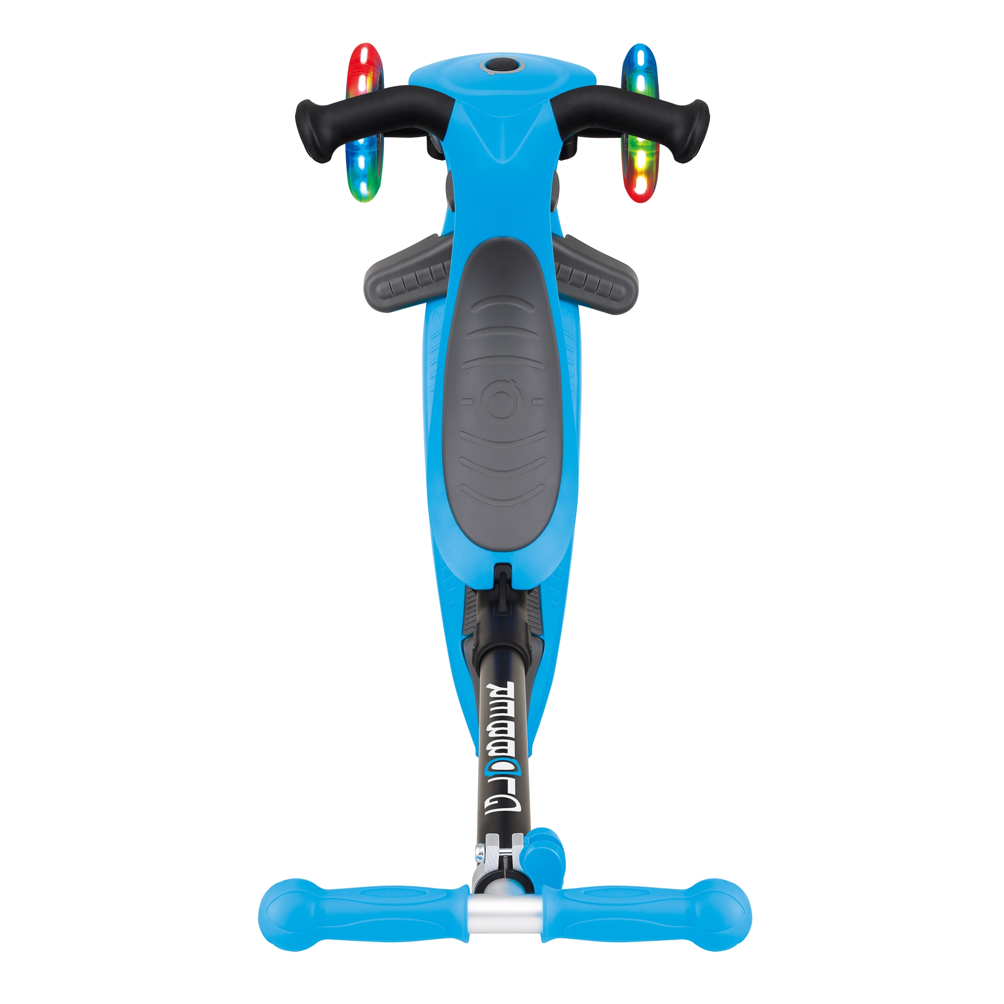Globber-GO-UP-FOLDABLE-PLUS-LIGHTS-light-up-scooter-with-seat-for-toddlers 7