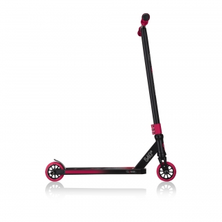 best-stunt-scooter-for-freestyling-Globber-GS540 thumbnail 3