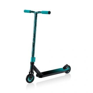 stunt-scooter-bar-with-tpr-grips-Globber-GS720 thumbnail 5