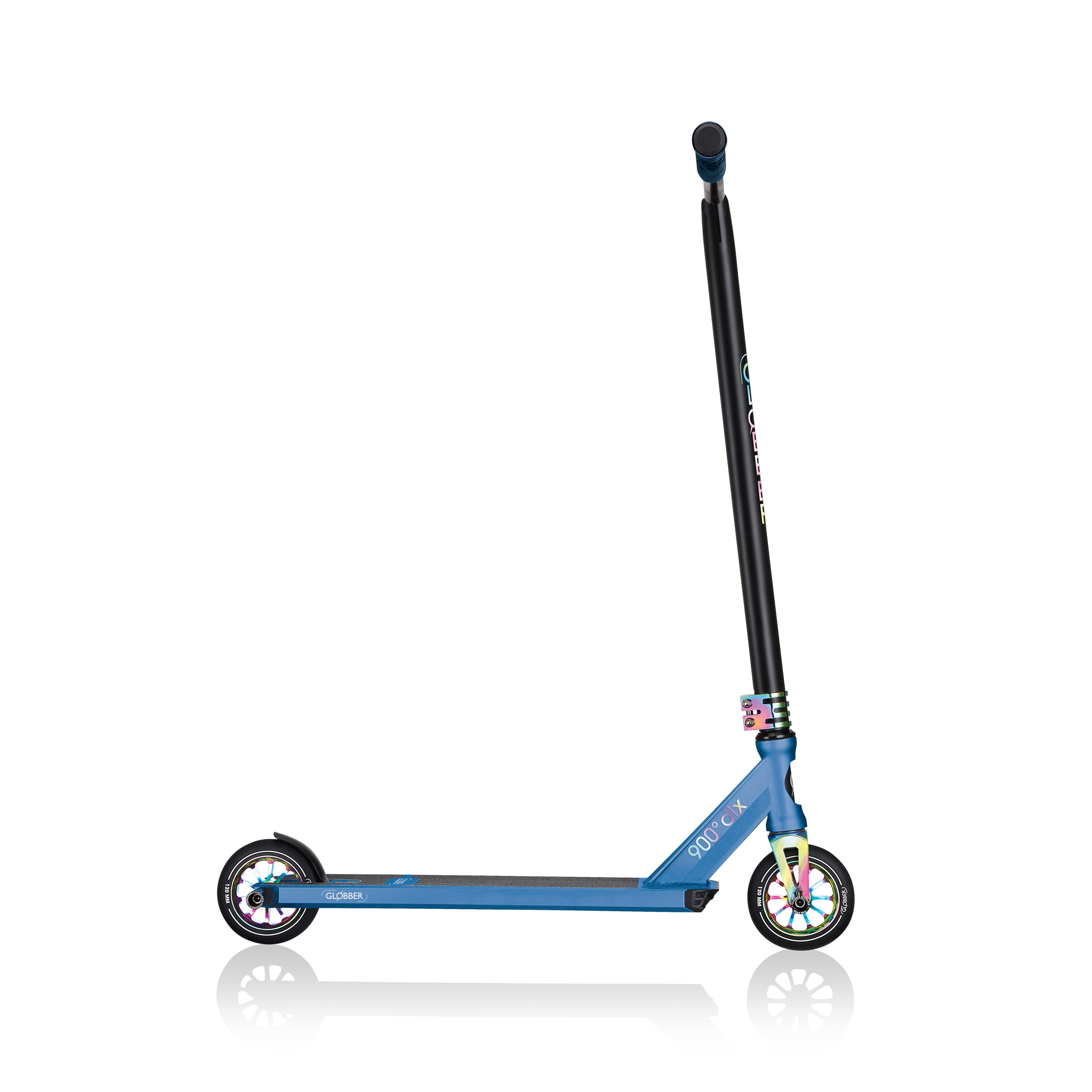 high-quality-stunt-scooter-with-120mm-wheels-Globber-GS-900-DELUXE 4