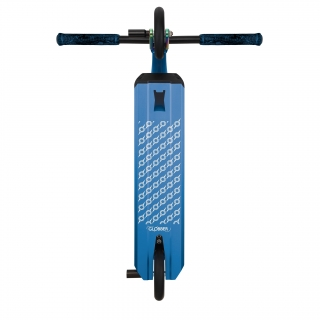 long-and-wide-stunt-scooter-handlebar-GS-900-DELUXE thumbnail 5