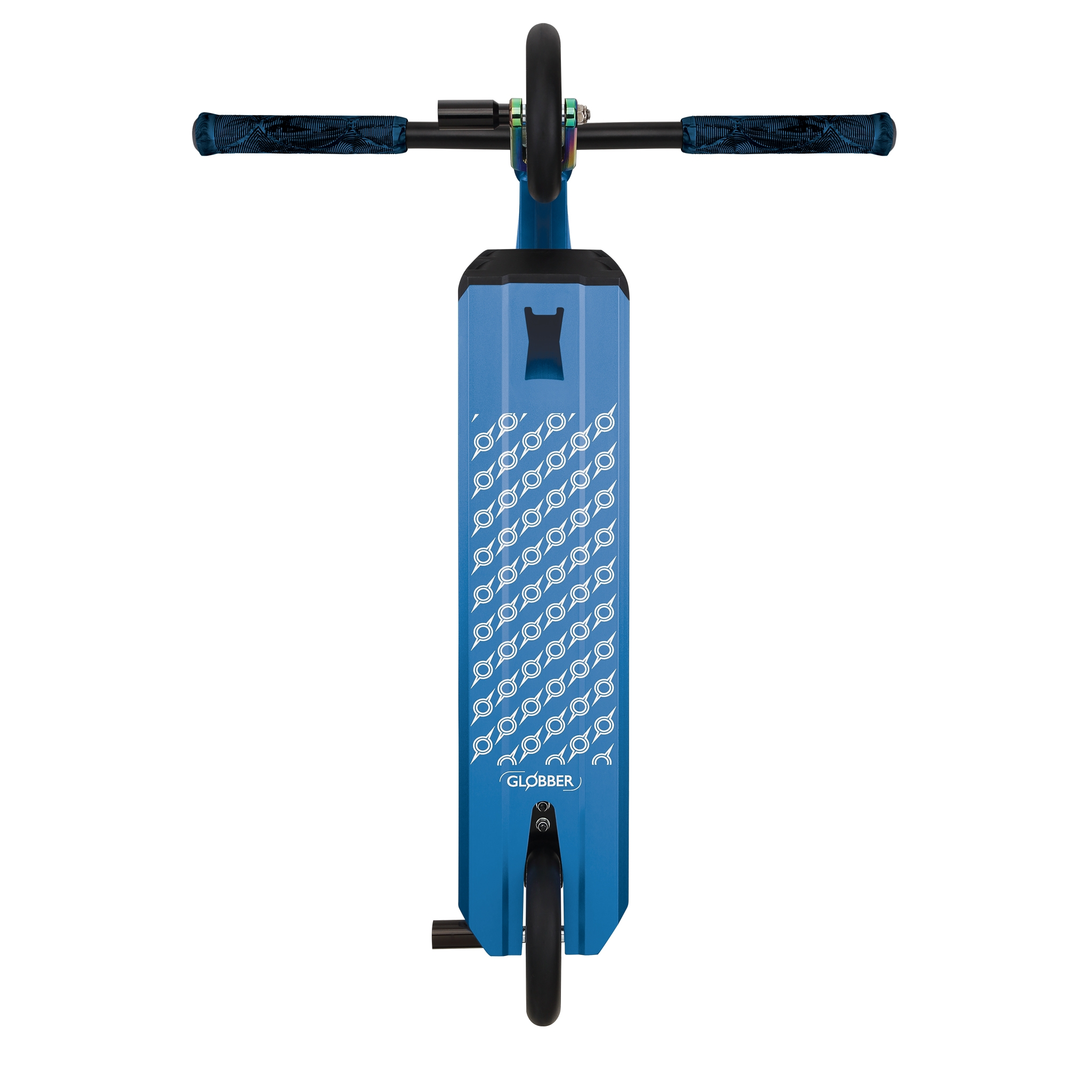 long-and-wide-stunt-scooter-handlebar-GS-900-DELUXE 5
