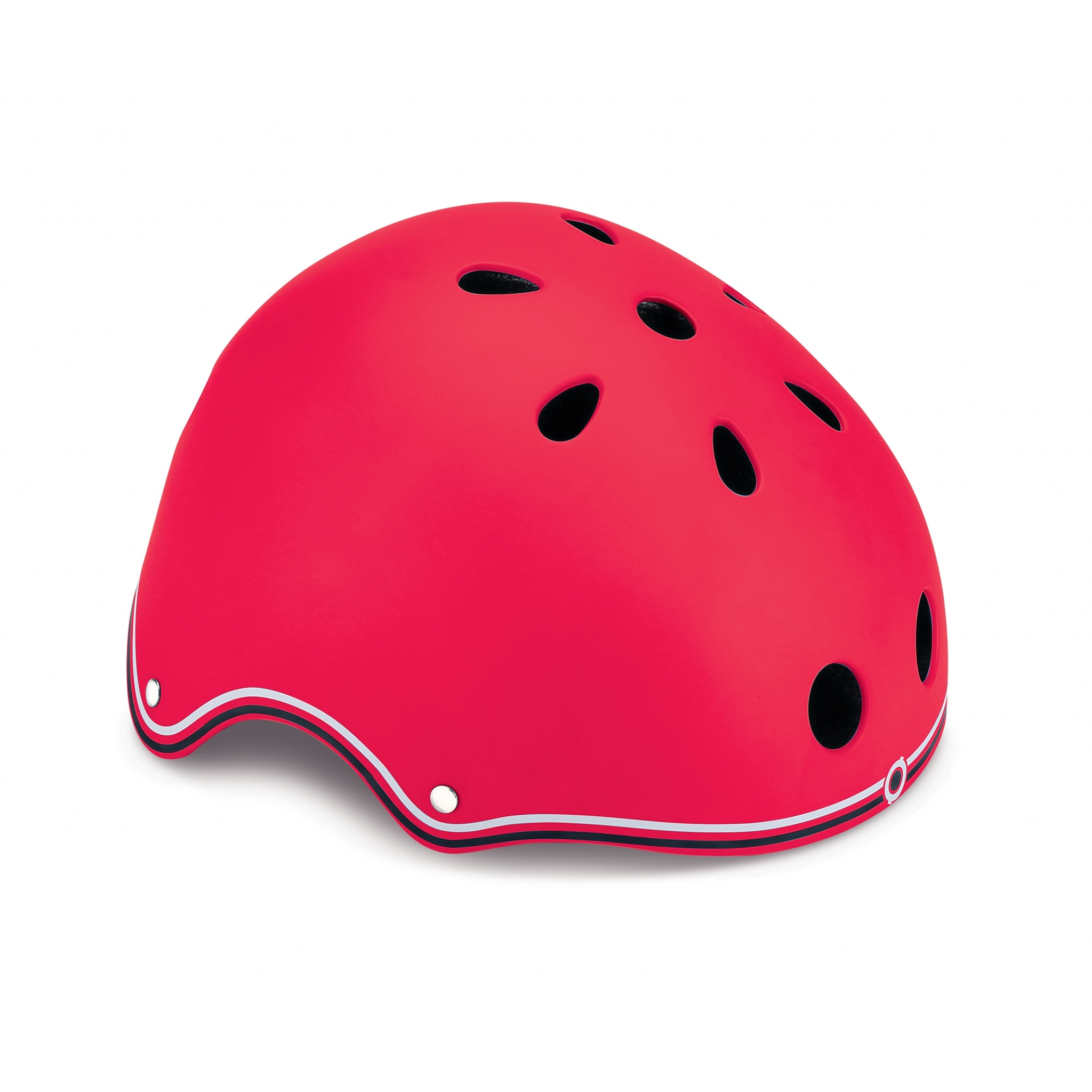 ca277792fa3c Globber helmet accessories for kids - protective gear for kids ...
