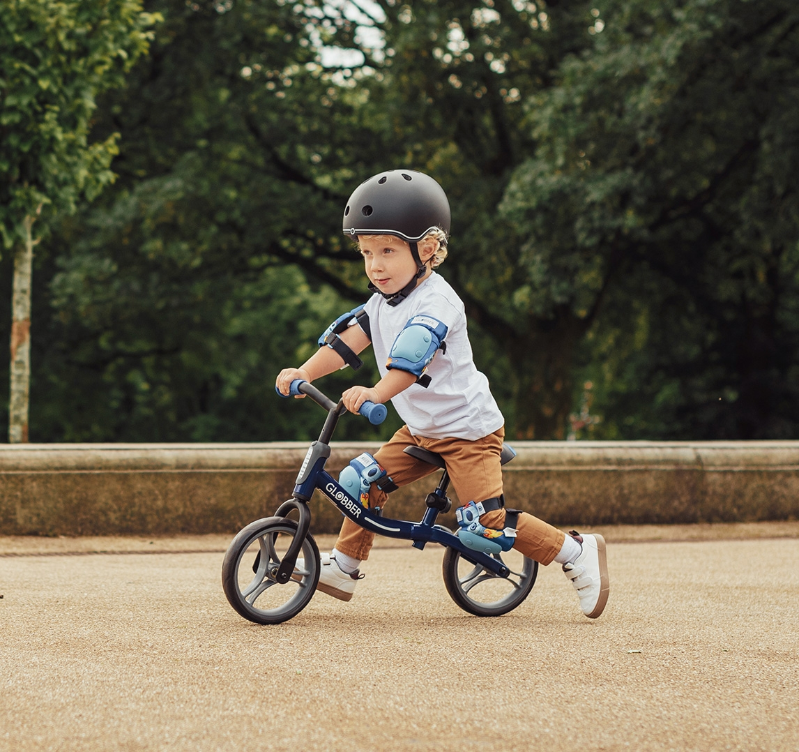 GO-BIKE-kids-toddler-balance-bike-for-girls-and-boys-with-sturdy-handlebars-and-durable-steel-frame
