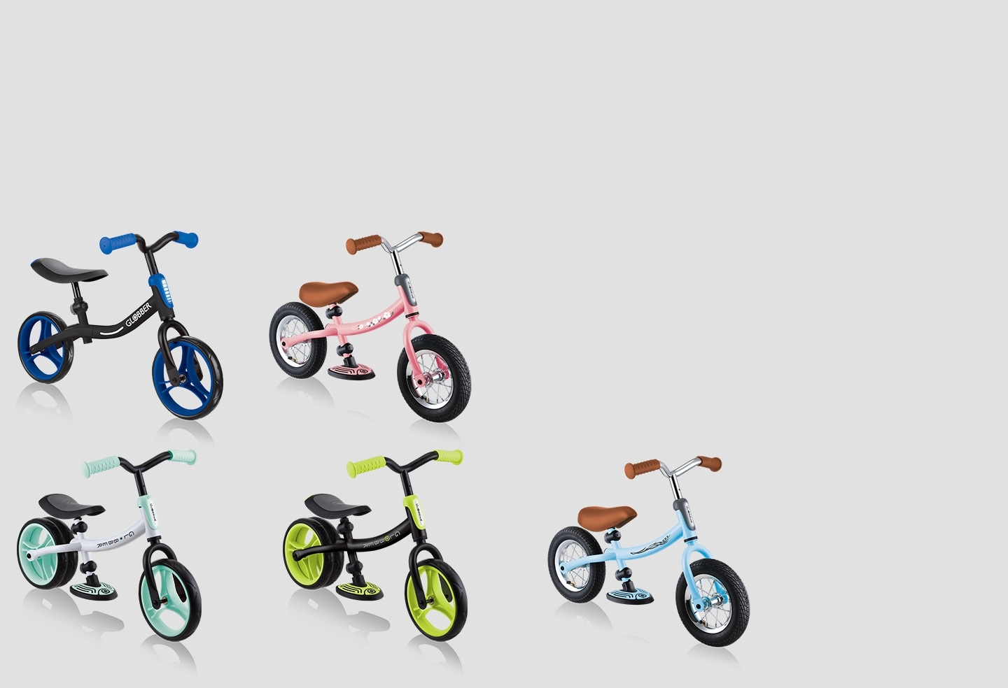 GO-BIKE-toddler-balance-bike-for-girls-and-boys-in-a-range-of-syles-and-colours