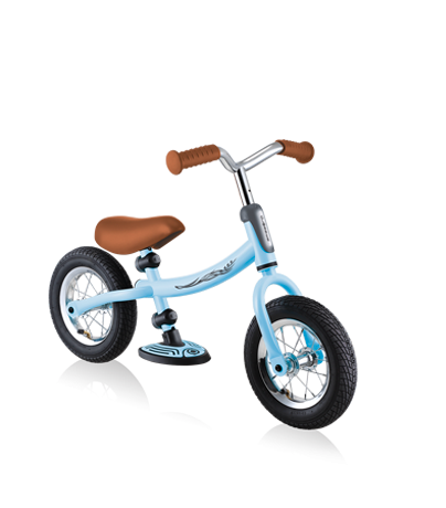 GO BIKE AIR Balance Bike For Toddlers Aged 3+