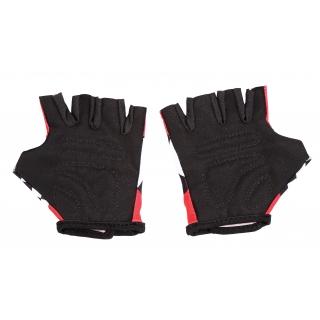 Product (hover) image of Защитные перчатки GLOBBER для детей