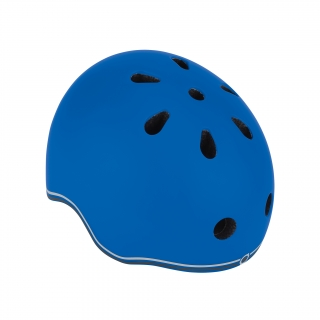Product image of Шлем детский GLOBBER GO UP LIGHTS