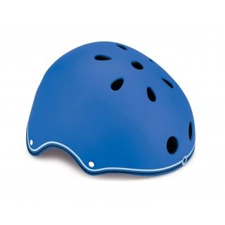 Шлем детский GLOBBER JUNIOR