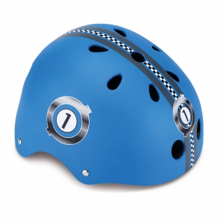 Product image of Шлем детский GLOBBER PRINTED JUNIOR