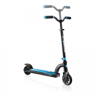 Product (hover) image of GLOBBER ONE K E-MOTION 10