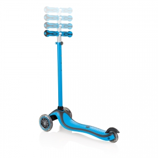 Product (hover) image of GLOBBER PRIMO PLUS LIGHTS COLOR