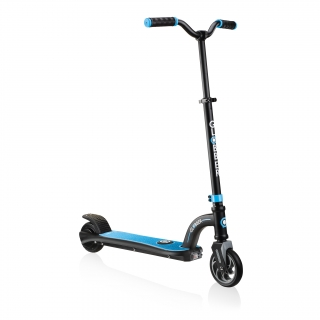 Product image of GLOBBER ONE K E-MOTION 10