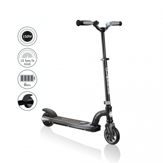 GLOBBER ONE K E-MOTION 10