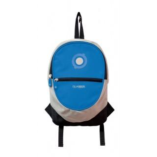 Product image of Детский рюкзак GLOBBER для самокатов