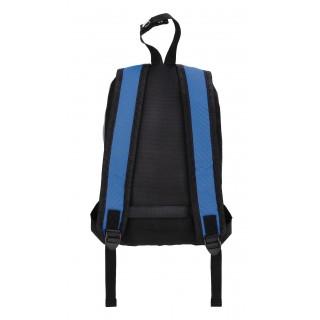 Product (hover) image of Детский рюкзак GLOBBER для самокатов