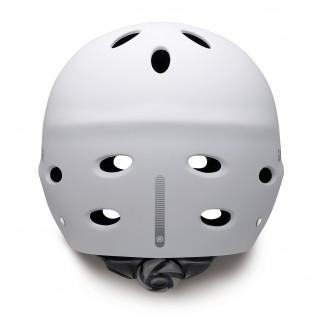 Шлем взрослый GLOBBER HELMET ADULT