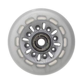 Product image of Заднее колесо для детских самокатов (ELITE) (spare parts: rear wheel ELITE)