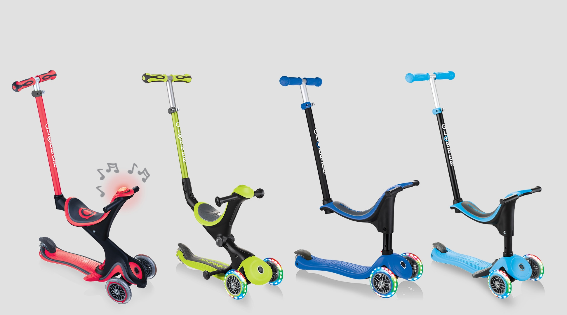 Globber-GO-UP-toddler-scooters-with-seat