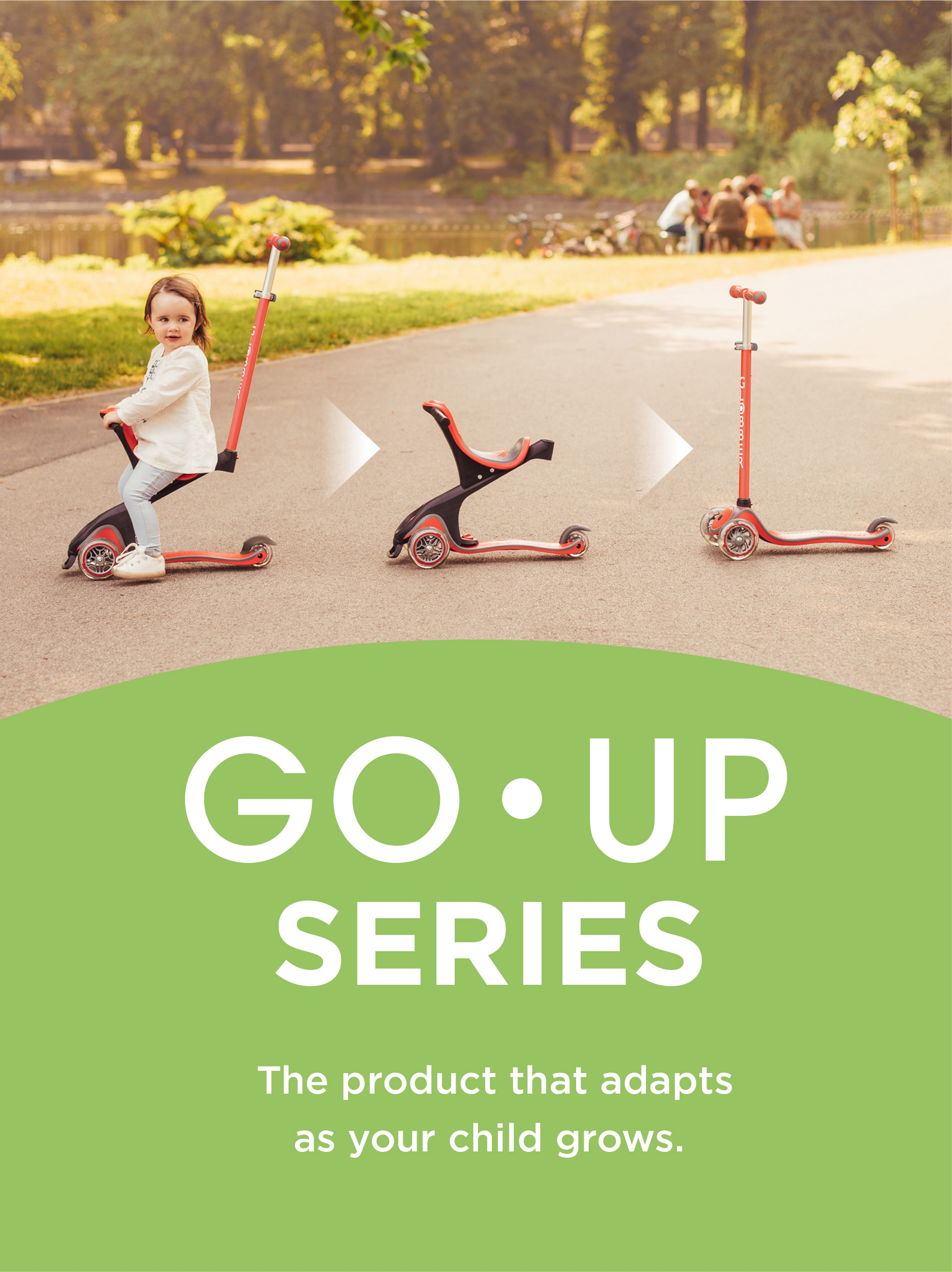 Globber-GO-UP-toddler-scooters-with-seat-adapts-as-your-child-grows