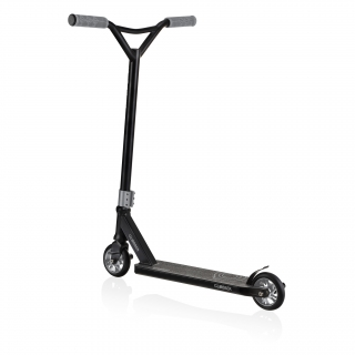 stunt scooter for teens aged 8+ - Globber GS 720 thumbnail 2