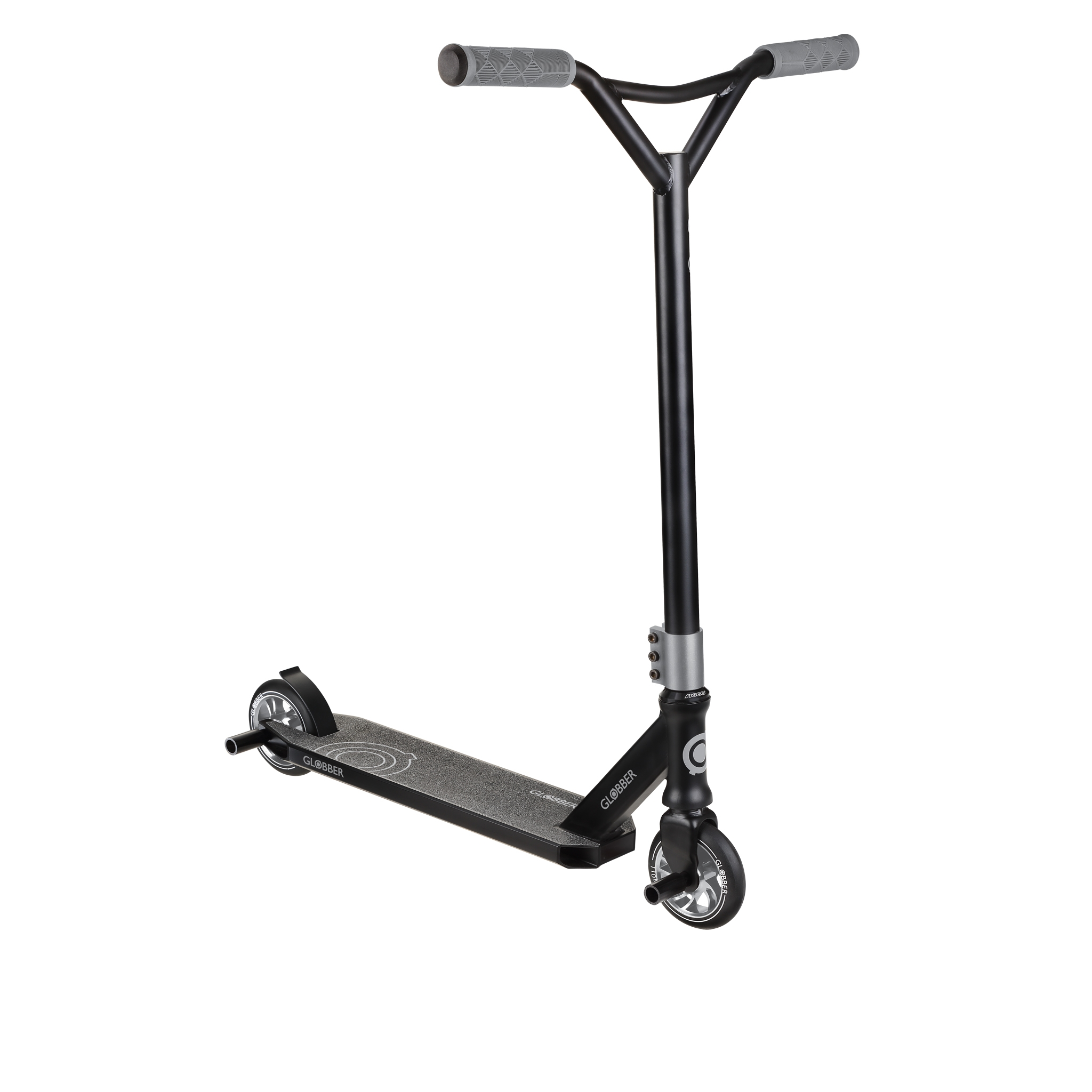 stunt scooter for teens aged 8+ - Globber GS 720 0