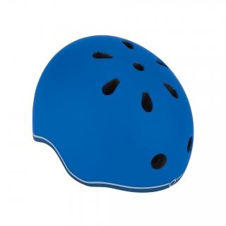 Toddler Helmets
