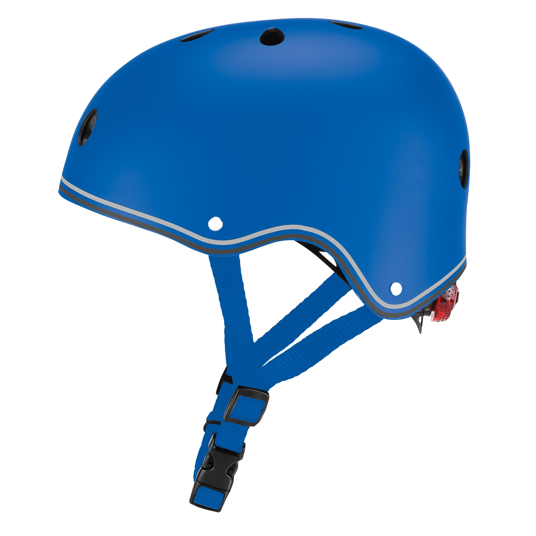 PRIMO-helmets-scooter-helmets-for-kids-with-adjustable-helmet-knob-navy-blue 1