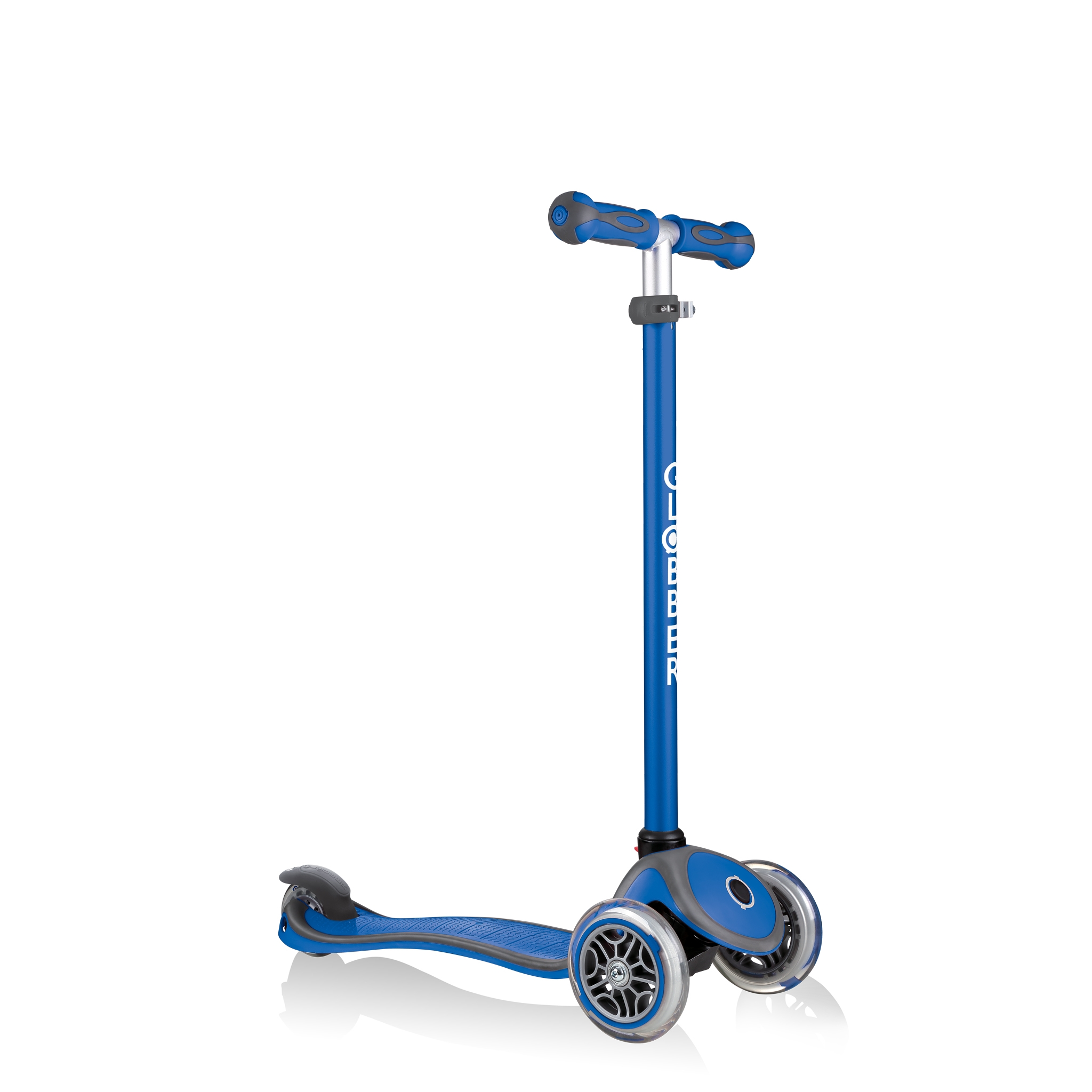 GO-UP-COMFORT-PLAY-ride-on-walking-bike-scooter-all-in-one-with-light-and-sound-module_navy-blue 4