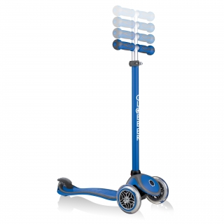 GO-UP-COMFORT-PLAY-scooter-with-seat-and-adjustable-T-bar_navy-blue thumbnail 5