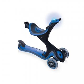 GO-UP-COMFORT-PLAY-walking-bike-mode_navy-blue thumbnail 2