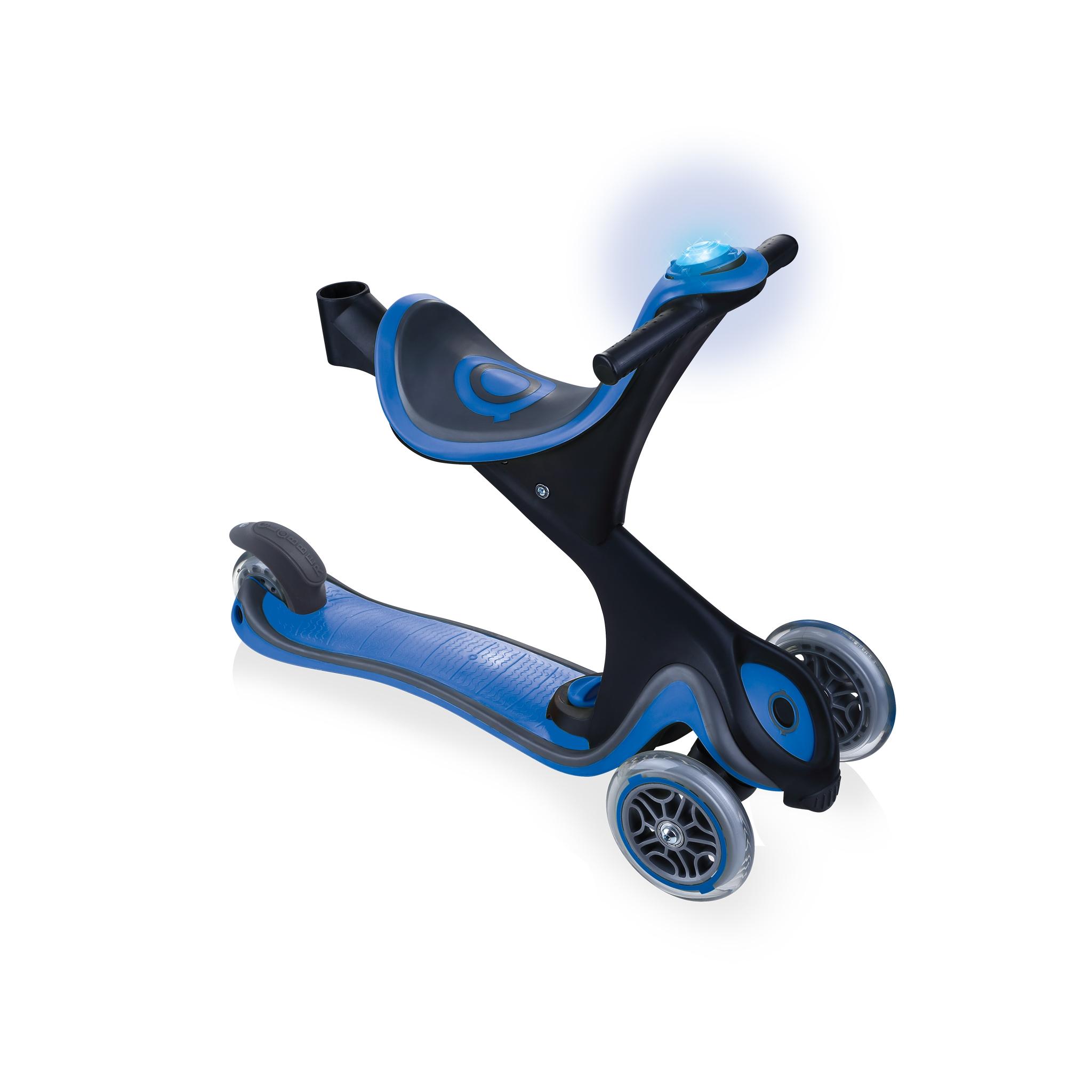 GO-UP-COMFORT-PLAY-walking-bike-mode_navy-blue 2