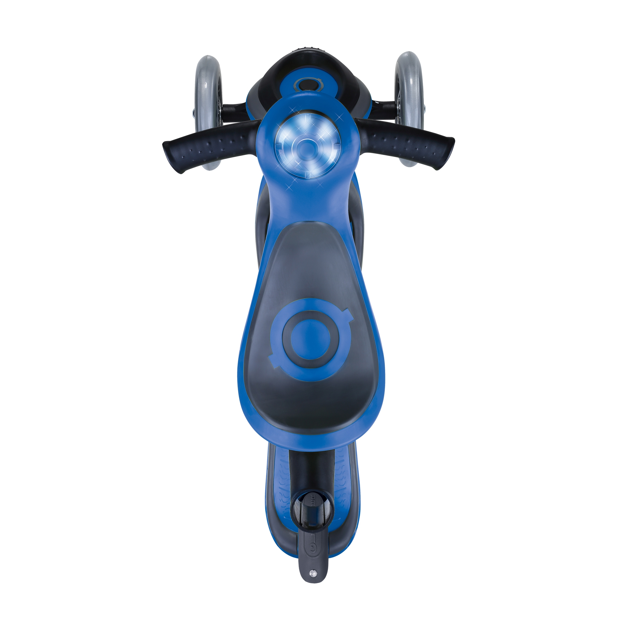 GO-UP-COMFORT-PLAY-scooter-with-extra-wide-seat_navy-blue 3