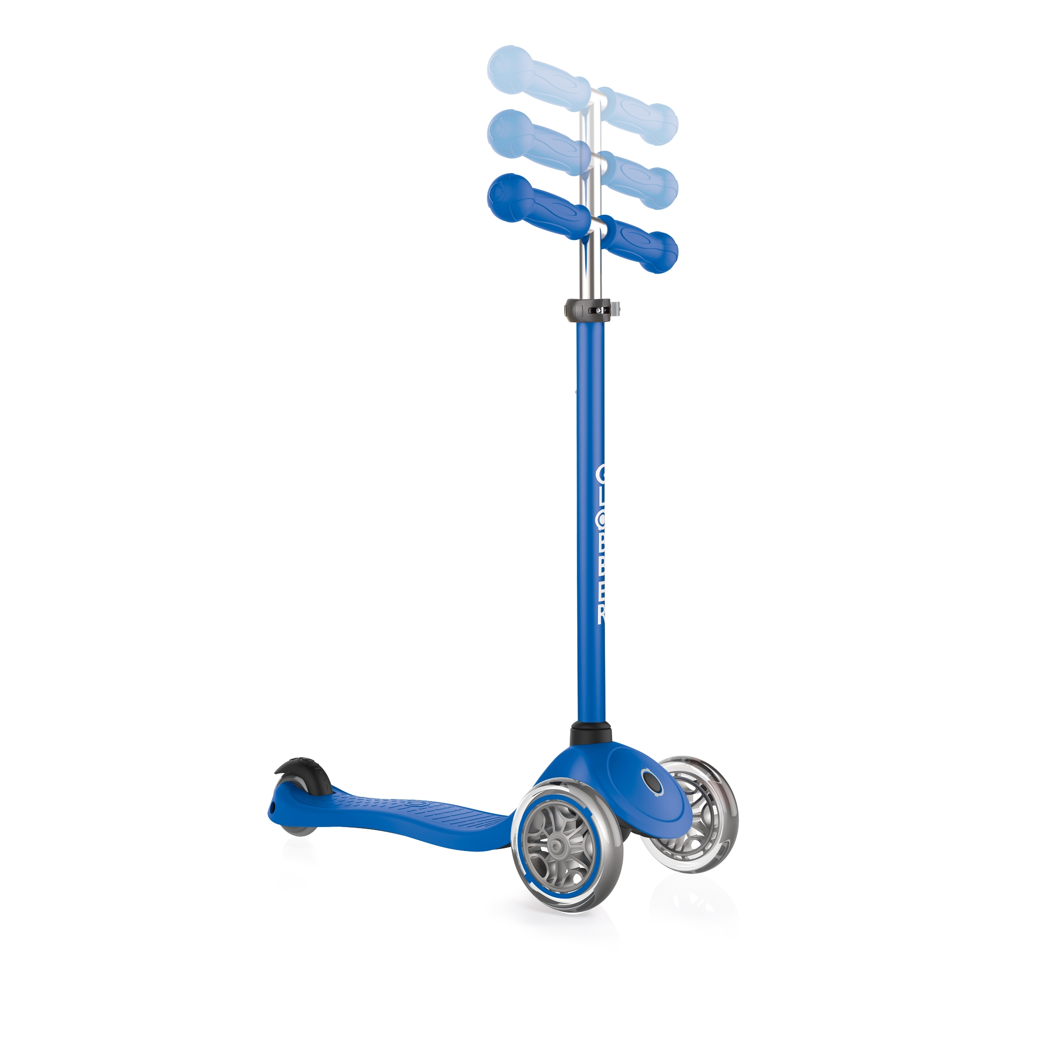 PRIMO-3-wheel-scooter-for-kids-with-3-height-adjustable-T-bar_navy-blue.jpg 2