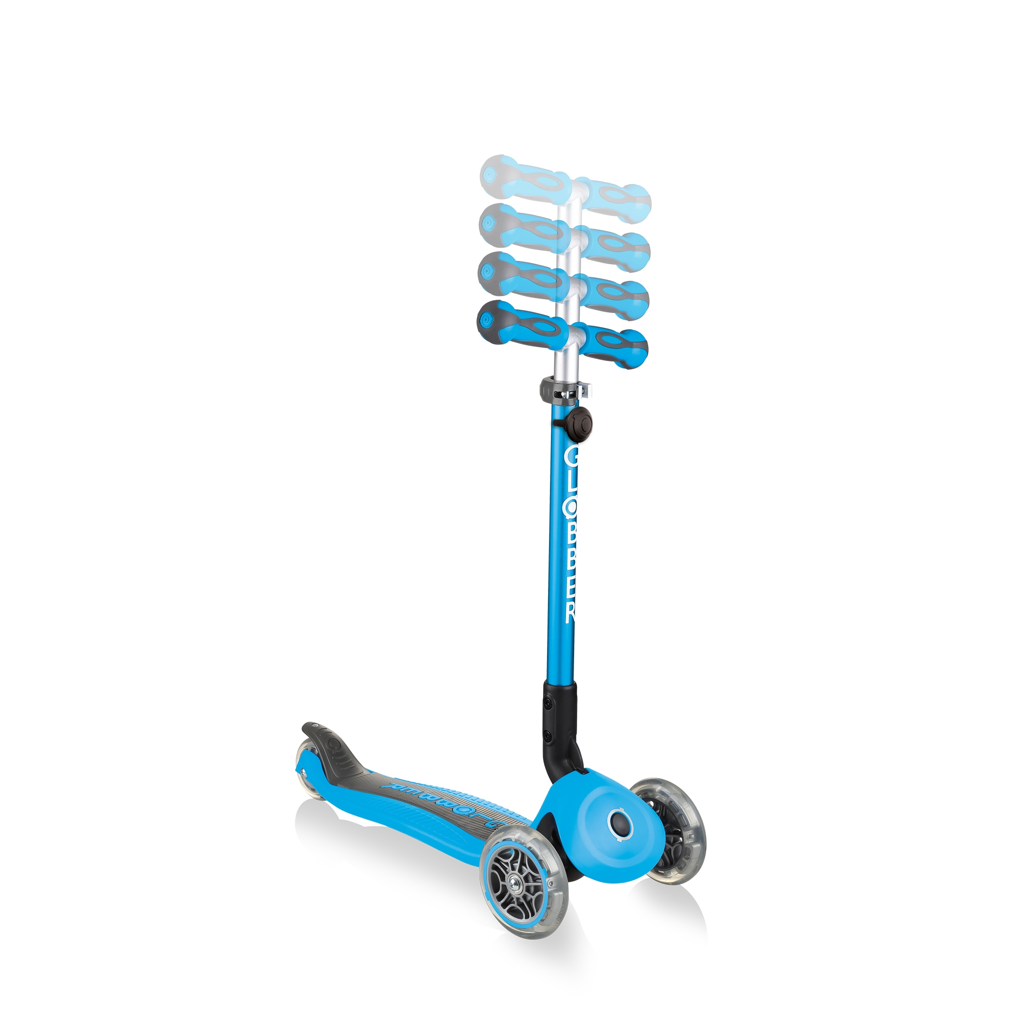 GO-UP-DELUXE-GO-UP-DELUXE-ride-on-walking-bike-scooter-with-4-height-adjustable-T-bar-sky-blue 4