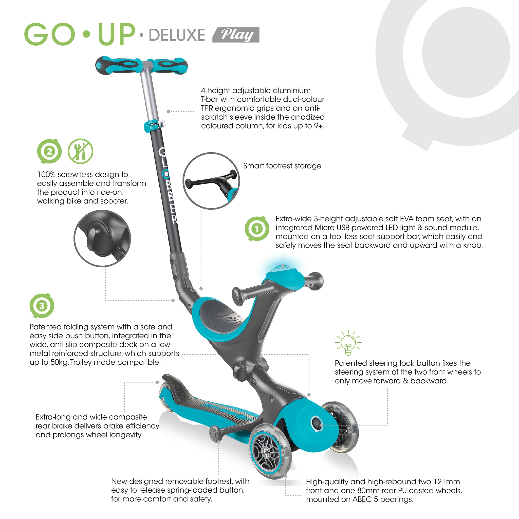 GO-UP-DELUXE-PLAY 1