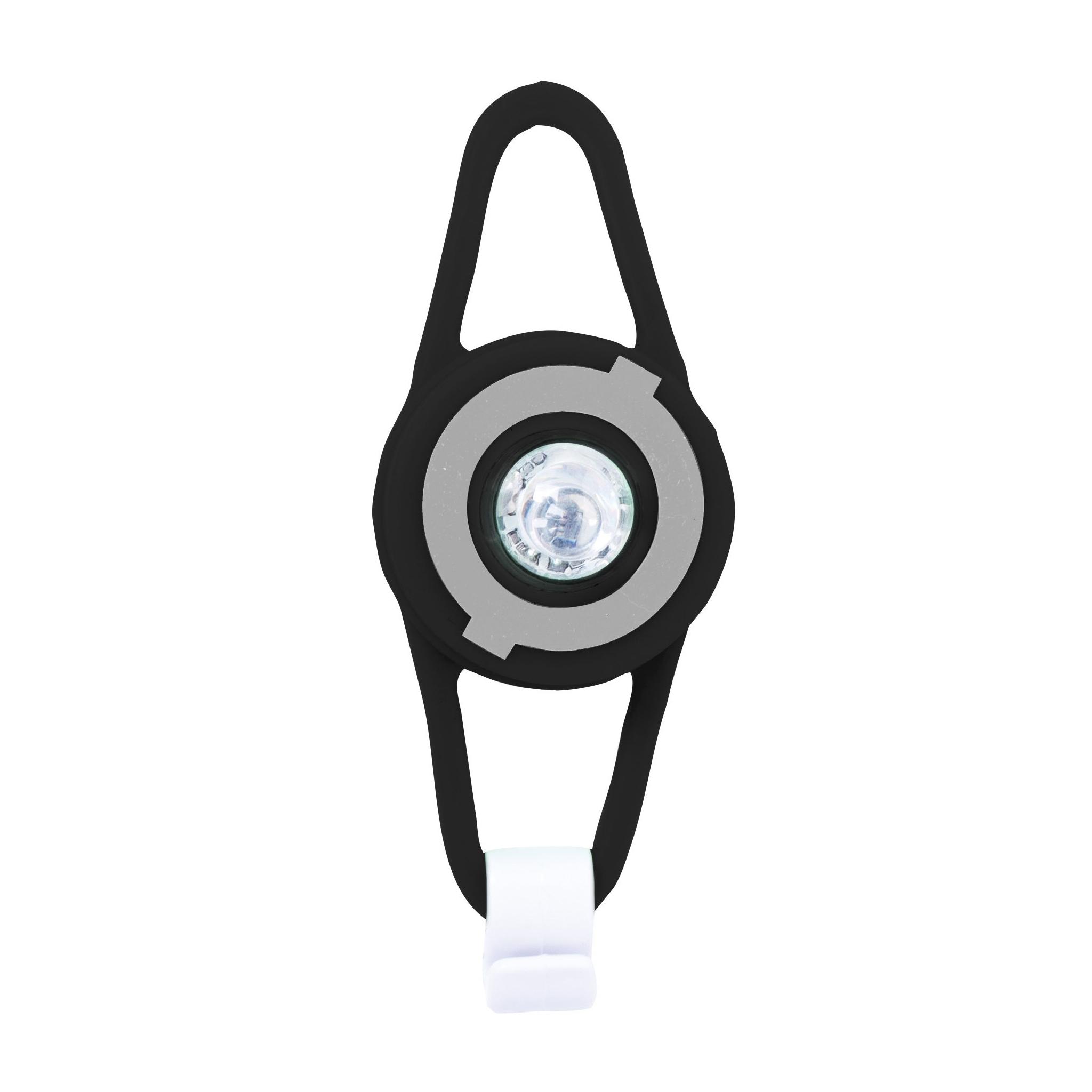 scooter LED headlight - Globber 0
