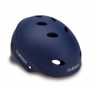 Adult Helmets