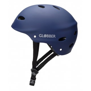 scooter helmet for adults - Globber thumbnail 4