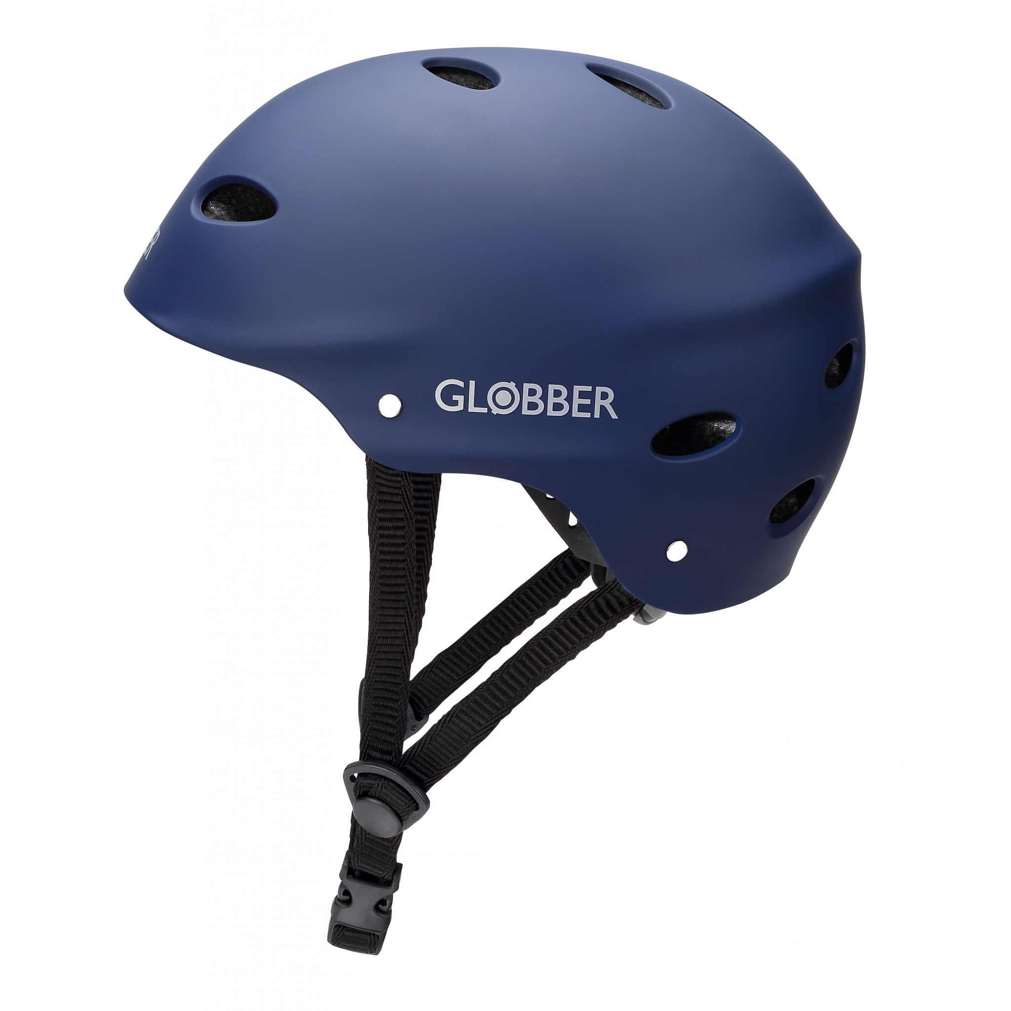 scooter helmet for adults - Globber 4