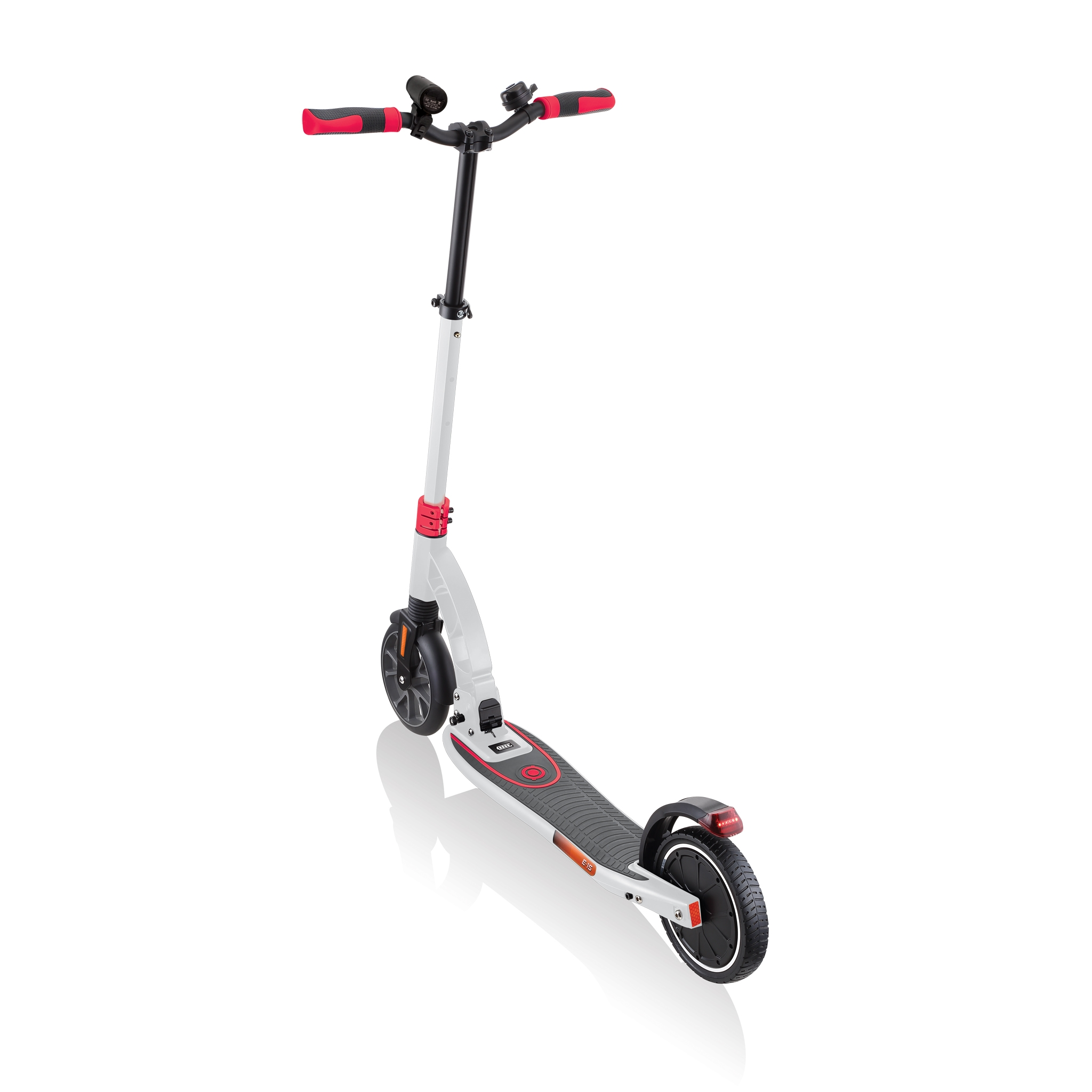 Globber-ONE-K-E-MOTION-15-electric-scooter-for-adults-and-teens-with-accelerator-sensor 4