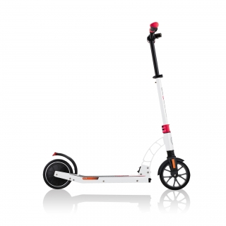 Globber-ONE-K-E-MOTION-15-foldable-electric-scooter-with-203mm-puncture-free-rubber-tyres thumbnail 5