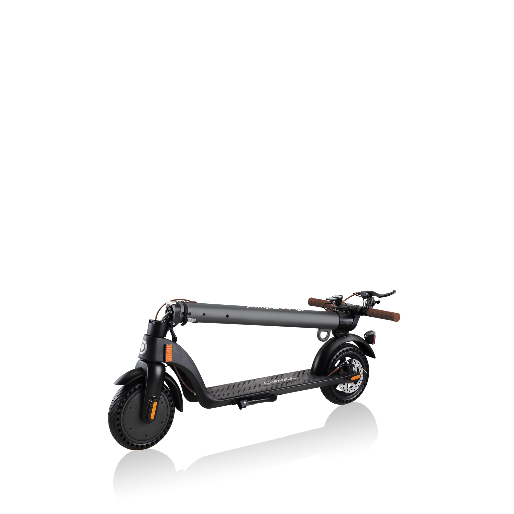 Globber-ONE-K-E-MOTION-23-foldable-electric-scooter-for-teens-and-adults 7